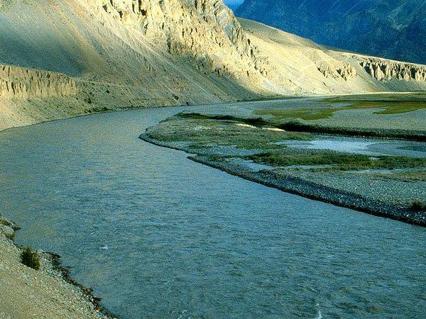 जम्मू कश्मीर </a></strong> की वादियों से कौन वाकिफ नहीं है, लेकिन क्या आप यहां के<strong><a href=