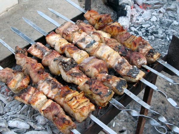रमजान के पवित्र महीने</a></strong> आज हम आपको रूबरू कराने जा रहे है दिल्ली की <strong><a href=