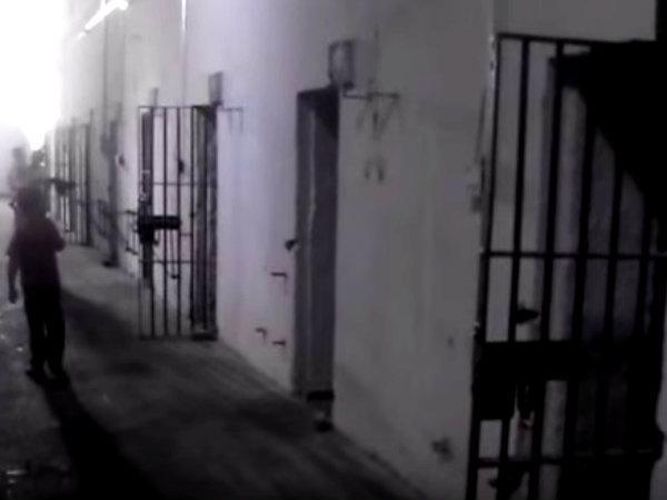 सोलन, दग्शाई जेल म्यूज़ीयम की यात्रा!