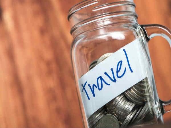 कुछ तरीके जो यात्रा के खर्चों को कम करे!