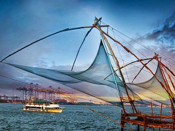 विश्व पर्यटन दिवस: भारत के 49 प्रमुख पर्यटक स्थल!