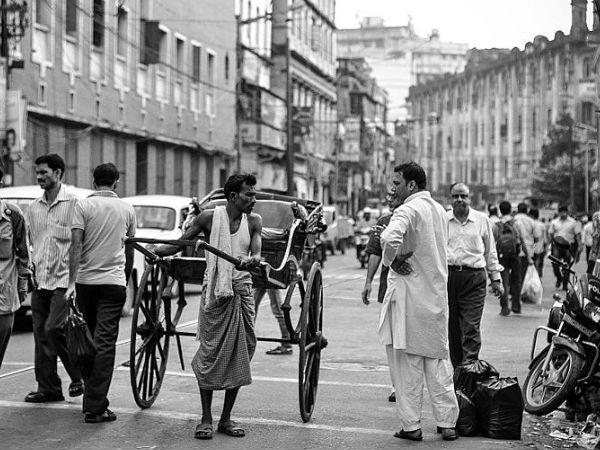 'सिटी ऑफ़ जॉय', कोलकाता से जुड़ी 11 दिलचस्प बातें!
