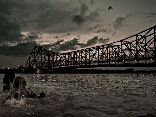कोलकाता की 12 सबसे डरावनी जगहें, जहाँ आज भी भूतों का डेरा है!