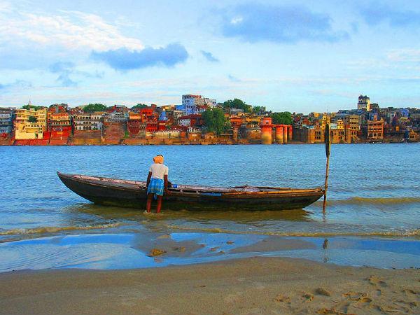 भारत की धार्मिक राजधानी, वाराणसी से जुड़ी दिलचस्प बातें!