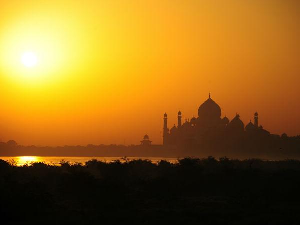 महान मुग़ल शासक शाहजहां द्वारा भारत में निर्मित महत्वपूर्ण रचनाएँ!