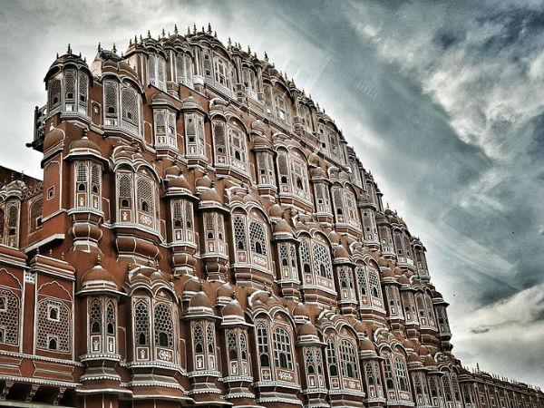 24 घंटों में जयपुर की यादगार यात्रा!