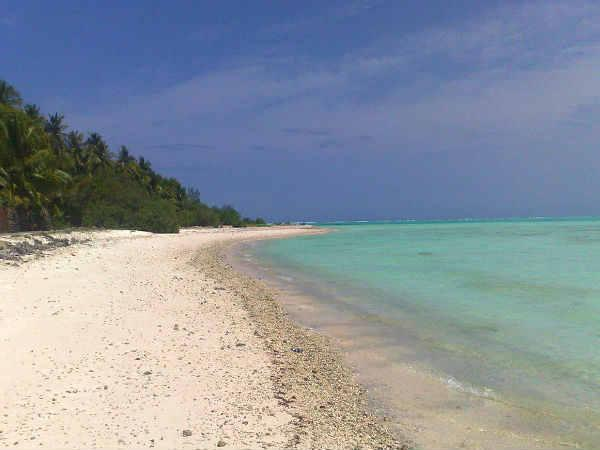 detailed travel guide to lakshadweep islands