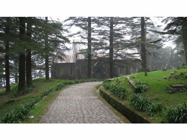 places to see in palampur