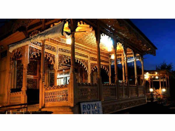 कटरा से जाना है श्रीनगर तो इसे जरुर पढ़े