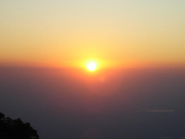 यात्रा गाइड: राजस्थान का एकमात्र-हिल स्टेशन माउंट आबू