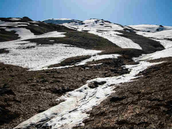 Bhrigu Lake Trek Travel Guide