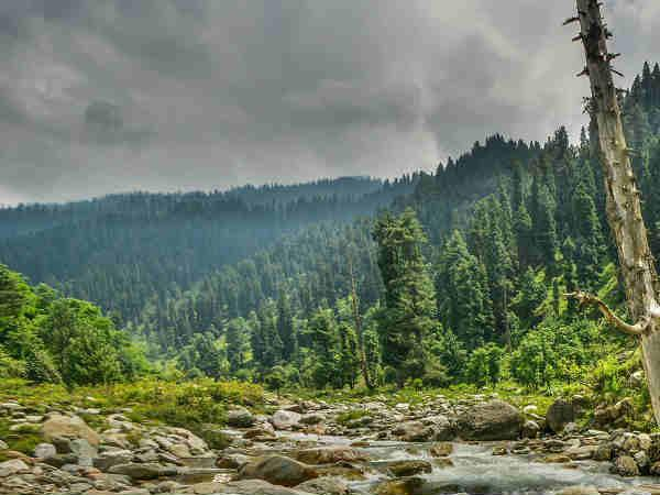 chatpal-and-thimran-unexplored-kashmir