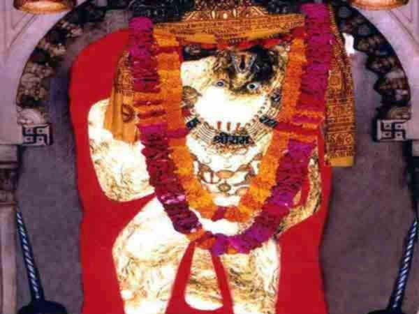 हिमाचल का एक ऐसा मंदिर..जहां रात भर सोने से होती है सन्तान पूर्ती