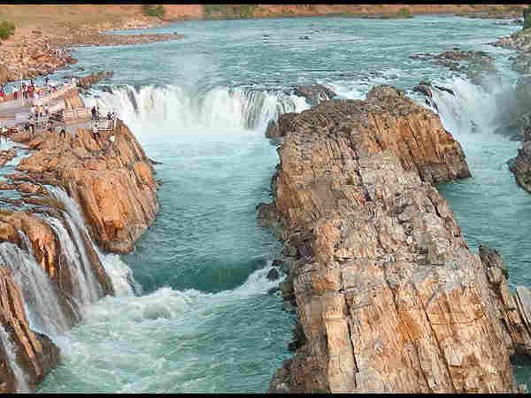 मध्यप्रदेश की इन खूबसूरत जगहों के आगे खजुराहो,ओरछा सब भूल जायेंगे आप..