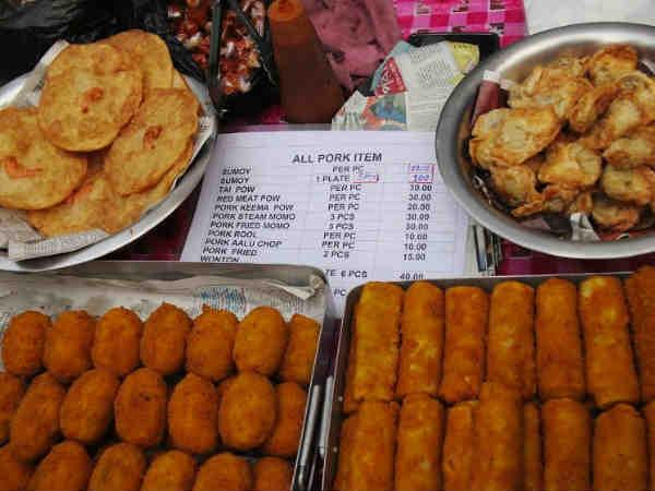 क्या आप जानते हैं...कोलकाता के इस मिनी चाइना टाउन के बारे में?