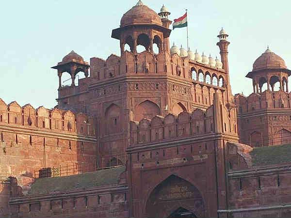 अब सिर्फ 1500 रुपये में होगा दिल्ली दर्शन..जाने कैसे