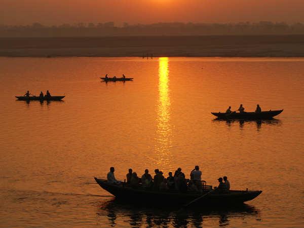तो भारत की इन खूबसूरत जगहों के दीवाने हैं विदेशी