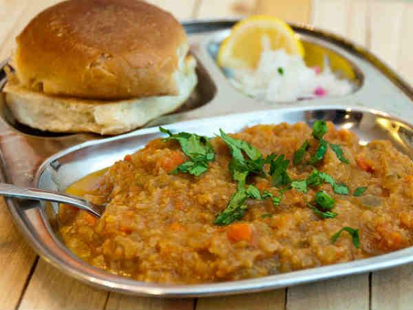 5 Street Foods Jaipur You Must Try Hindi