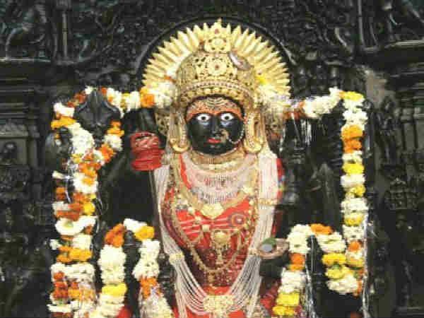बिहार के इस मंदिर में मूर्तियां करती हैं आपस में बात..वैज्ञानिकों ने भी जताई सहमती