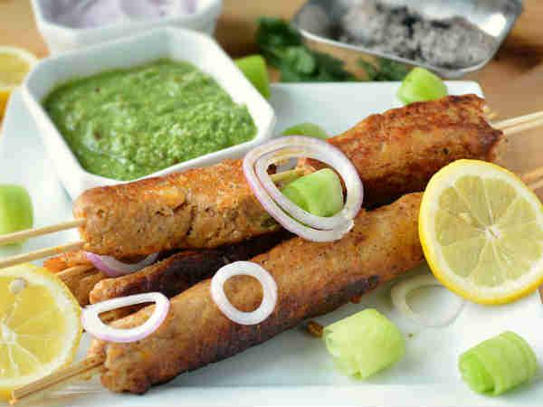 रमजान स्पेशल: नवाबों की नगरी में ईद होगी और भी स्पेशल जब आप चखेंगे ये पकवान