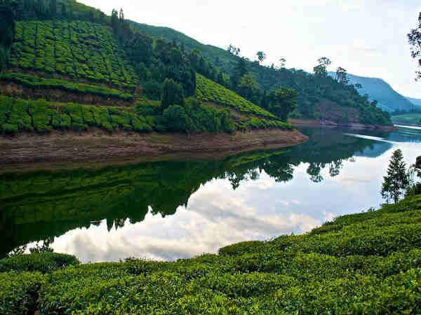 पर्यटकों की नजरो से अभी तक है दूर ये भारत की खूबसूरत जगहें