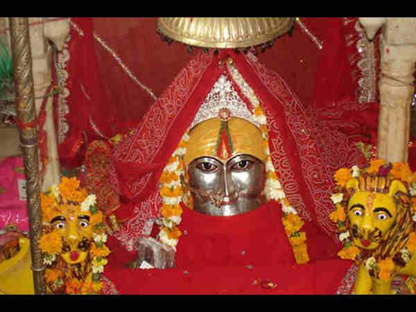 उत्तराखंड के इस मंदिर में चोरी करने से होती है बेटे की चाह पूरी