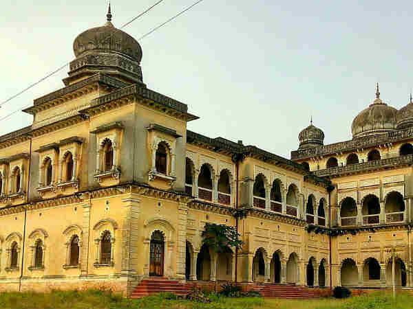 Best Places Visit Chhattisgarh Hindi