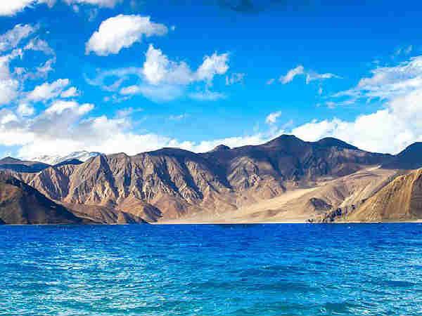 भारत की खूबसूरत झीले..जिन्हें देख आप हो जायेंगे मदमस्त
