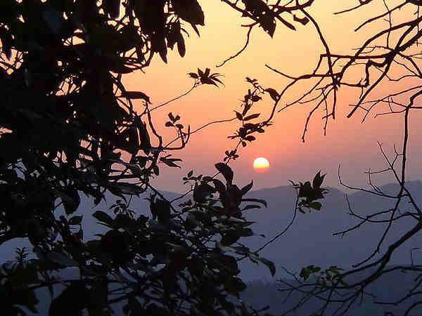 India Best Travelling Destination Hindi
