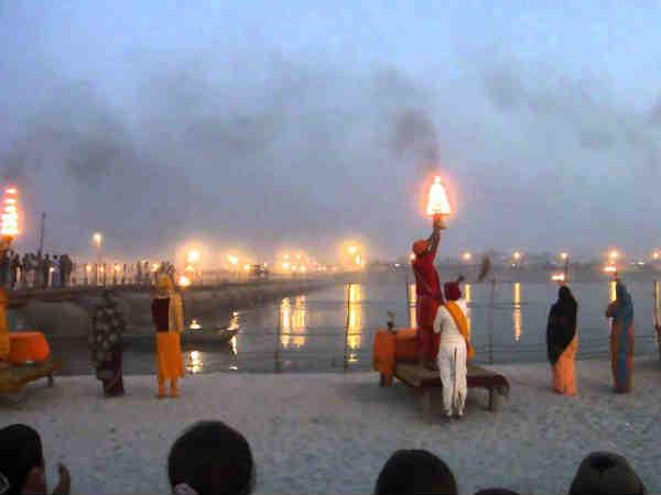Place Visit Kanpur Uttar Pradesh