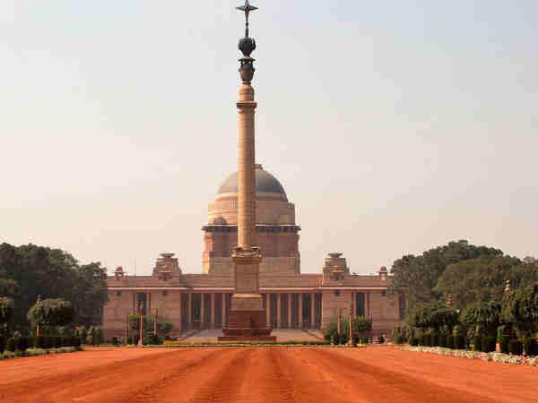 लौटना है बचपन में तो जरुर जायें दिल्ली की इन जगहों पर