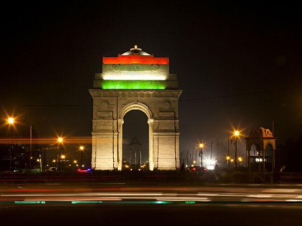 भारत की इन खूबसूरत जगहों को घूमिये सिर्फ अपनी पॉकेट मनी में