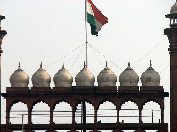 दिल्ली वाले दिल्ली की सड़कों पर मनाएं स्वतंत्रता दिवस
