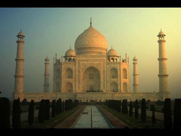 भारत के शहरों के दिलचस्प निकनेम