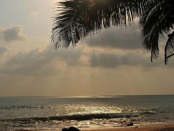 गोवा के अनसुने बीच, जहां जाकर आप बस वहीं के होकर रह जायेंगे