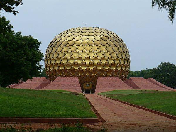 ऑफिस की चिक-चिक से राहत देती भारत की ये अनजानी जगह