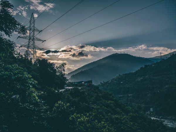 कोई नहीं बतायेगा आपको जम्मू कश्मीर के इस खूबसूरत हॉलिडे डेस्टिनेशन के बारे में?