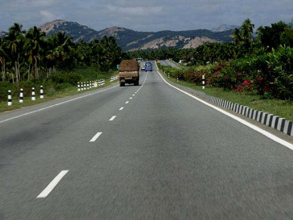 बैंगलोर से मसिनगुड़ी : एडवेंचरस रोड ट्रिप