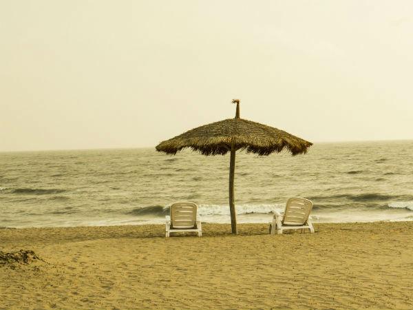सर्दी के मौसम में गर्म रखेंगीं भारत की ये जगहें