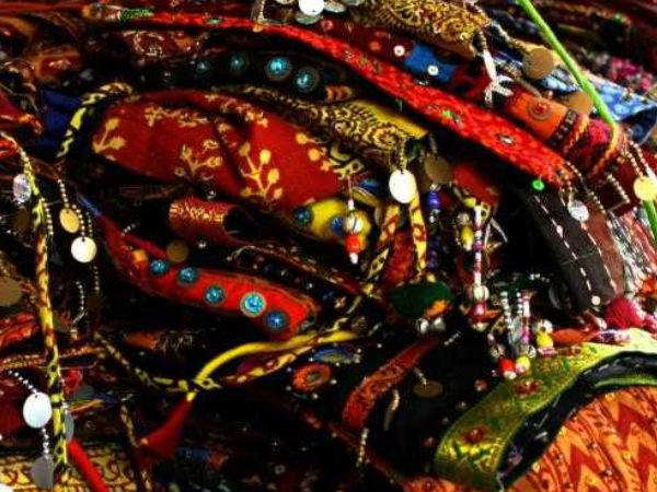 अगर बार्गेनिंग है कला, तो इस कला का प्रदर्शन करें अहमदाबाद के इन बाजारों में