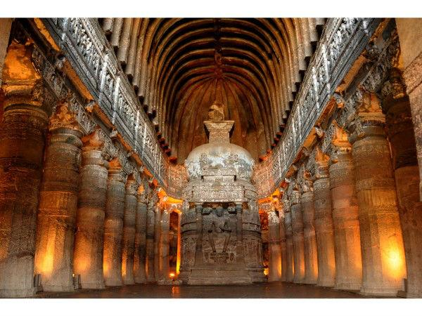 2017 में सबसे ज्यादा देखे गए भारत के ये ऐतिहासिक स्थल