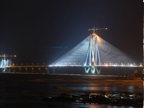 मुंबई घूमने जा रहे हैं..तो ये खास चीजें कतई देखना ना भूले