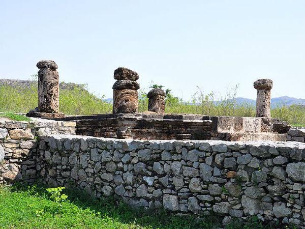 घूमें प्राचीन भारत के वो विश्वविद्यालय जो फिर कभी पुनर्जीवित नहीं हुए