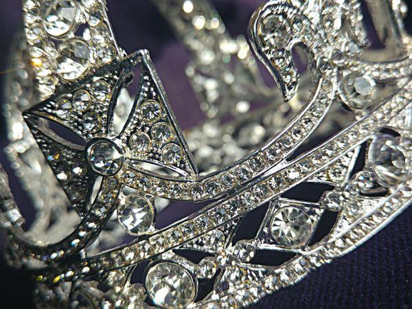 इस किले की खान में मिला था, दुनिया का बेशकीमती हीरा 'कोहिनूर'