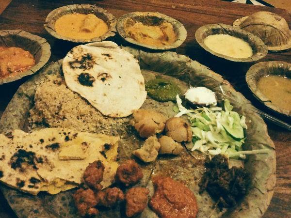 राजस्थान की यात्रा इन लजीज व्यंजनों के बिना है अधूरी