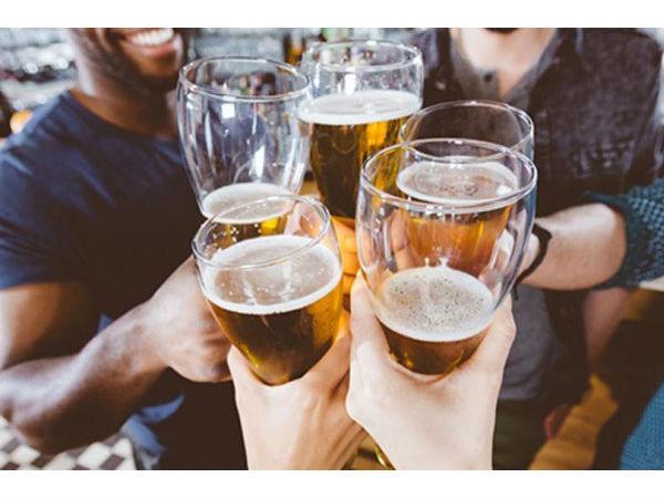 सावधान: गोवा में शराब का नशा पहुंचा सकता है जेल