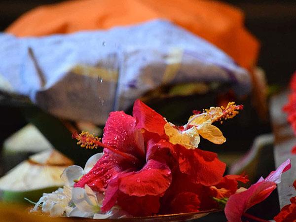 चैत्र नवरात्रि 2018 : कर्ज मुक्ति और मनचाही मुराद के लिए यहां करें दर्शन