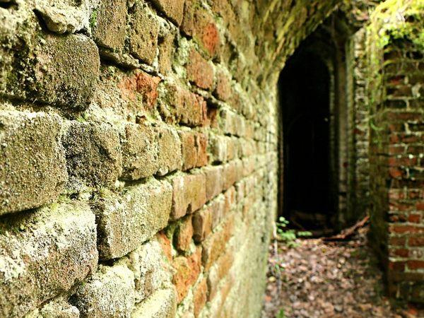 रहस्यमयी सुरंगों वाली बावड़ी, जहां छुपा है अरबों का खजाना