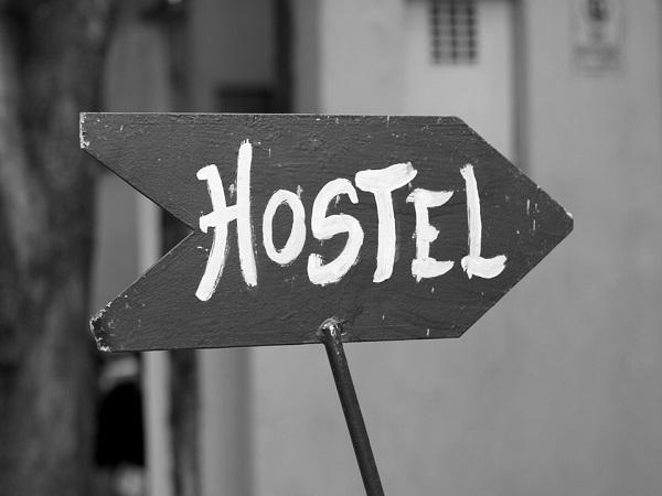 भारत के चुनिंदा सबसे प्रेतवाधित हॉस्टल, जानिए इनकी रहस्यमयी कहानी