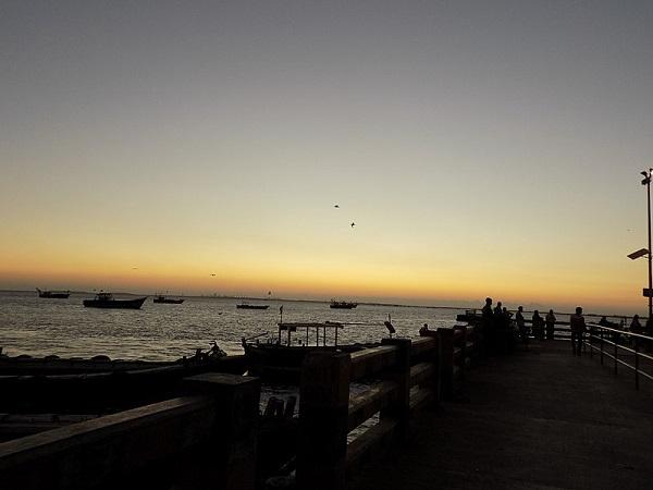 गुजरात का खूबसूरत पर्यटन स्थल बेत द्वारका, जानिए क्या है खास